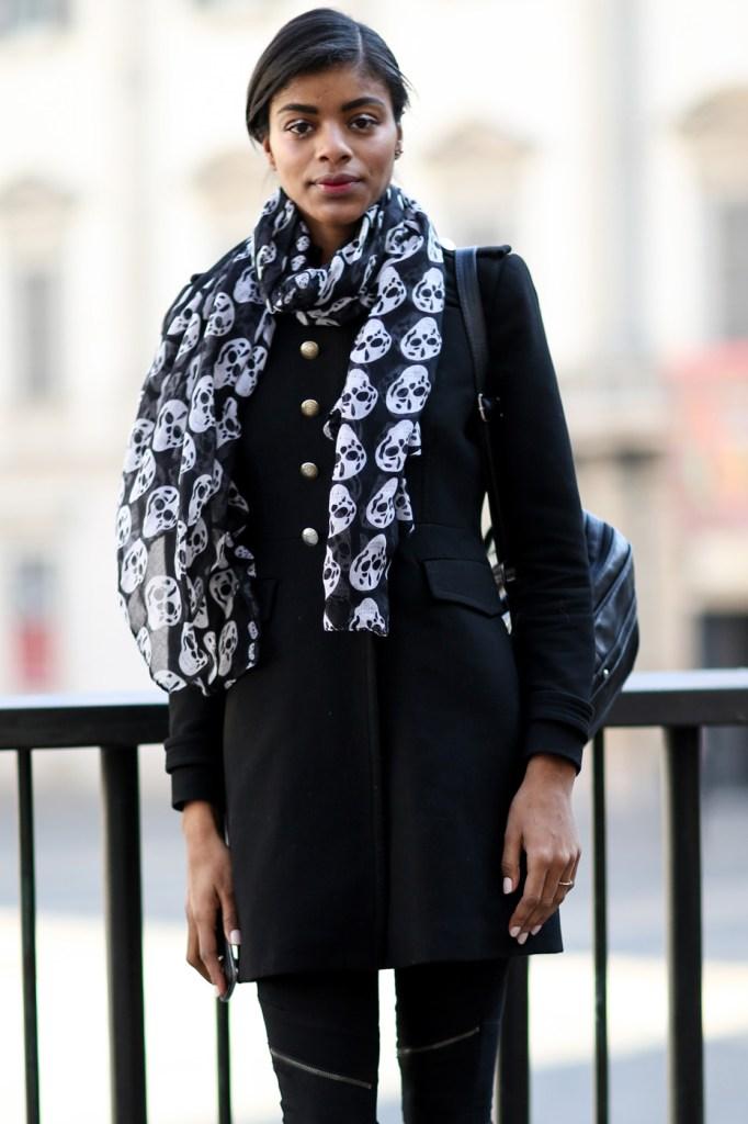 milan-street-style-fashion-week-day-6-february-2014-the-impression-theimpression-23