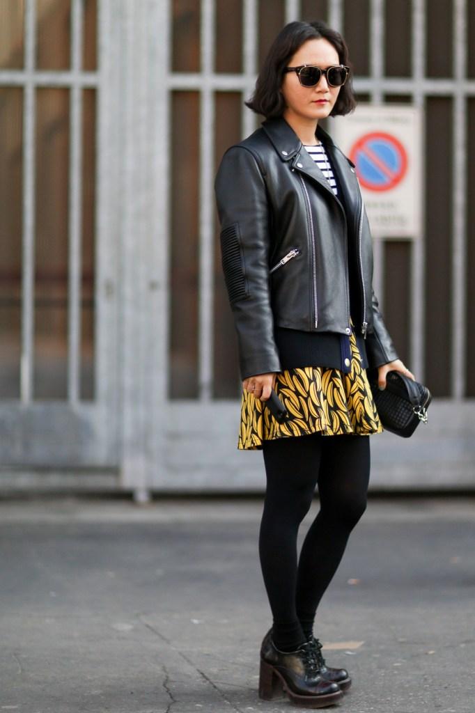 milan-street-style-fashion-week-day-6-february-2014-the-impression-theimpression-25