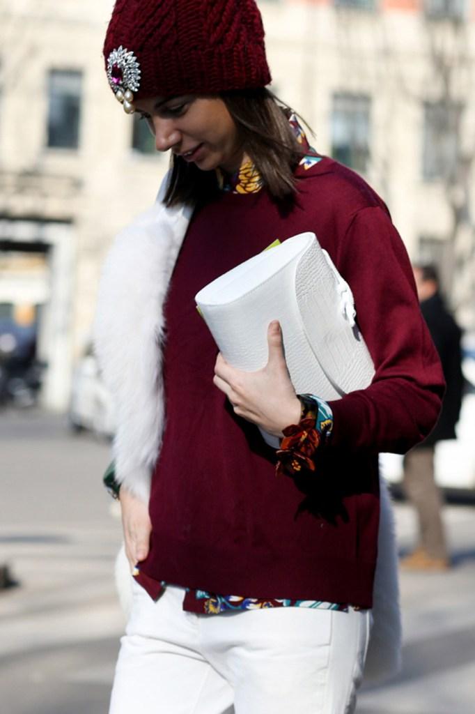 milan-street-style-fashion-week-day-6-february-2014-the-impression-theimpression-27