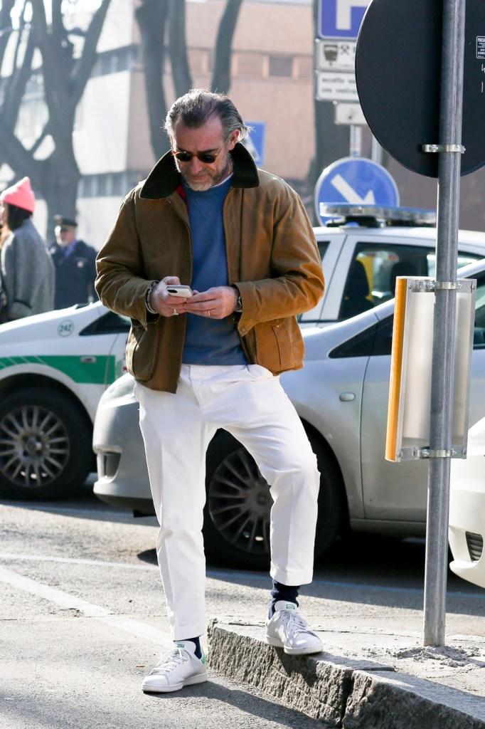 milan-street-style-fashion-week-day-6-february-2014-the-impression-theimpression-28