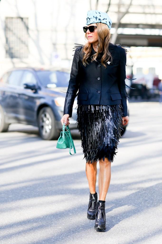 milan-street-style-fashion-week-day-6-february-2014-the-impression-theimpression-29