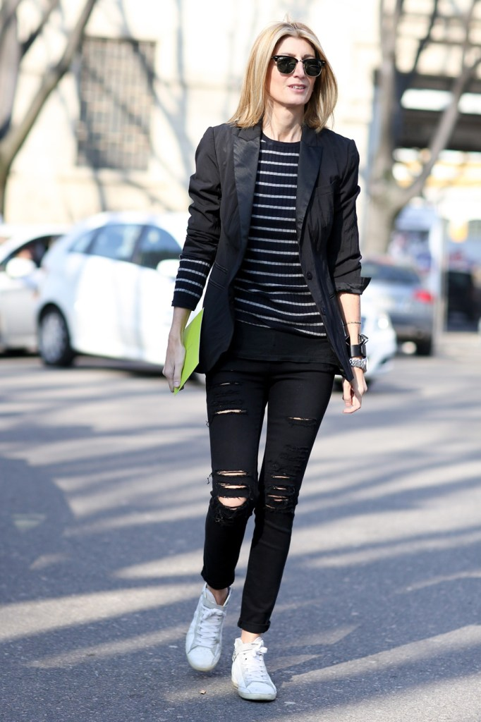 milan-street-style-fashion-week-day-6-february-2014-the-impression-theimpression-31