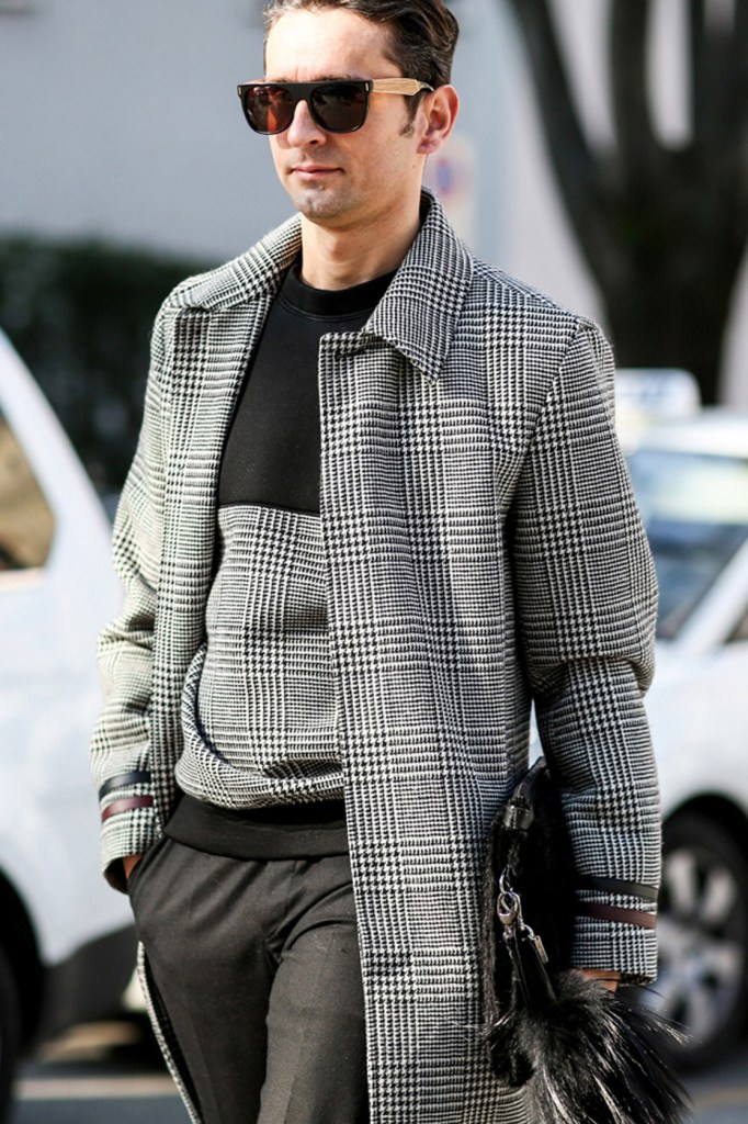 milan-street-style-fashion-week-day-6-february-2014-the-impression-theimpression-33