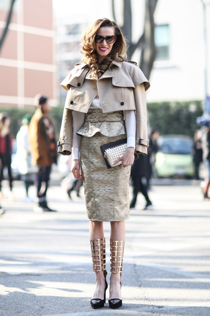 milan-street-style-fashion-week-day-6-february-2014-the-impression-theimpression-34