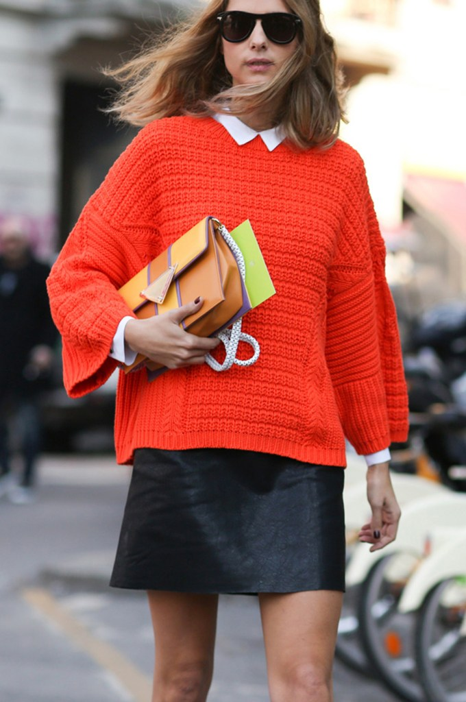 milan-street-style-fashion-week-day-6-february-2014-the-impression-theimpression-37