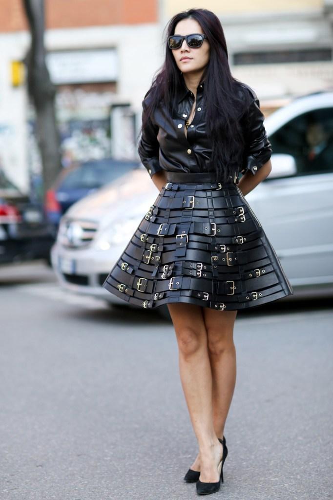 milan-street-style-fashion-week-day-6-february-2014-the-impression-theimpression-38