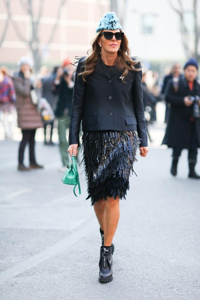 milan-street-style-fashion-week-day-6-february-2014-the-impression-theimpression-44