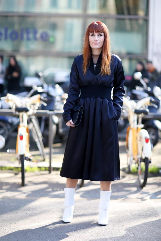 milan-street-style-fashion-week-day-6-february-2014-the-impression-theimpression-45