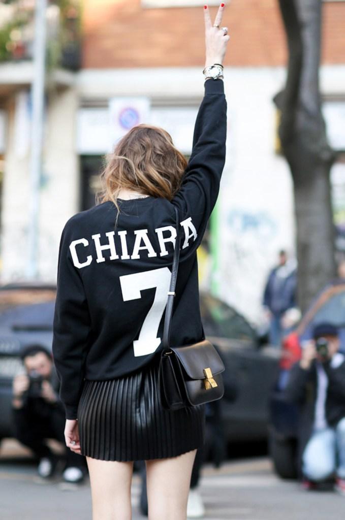 milan-street-style-fashion-week-day-6-february-2014-the-impression-theimpression-47