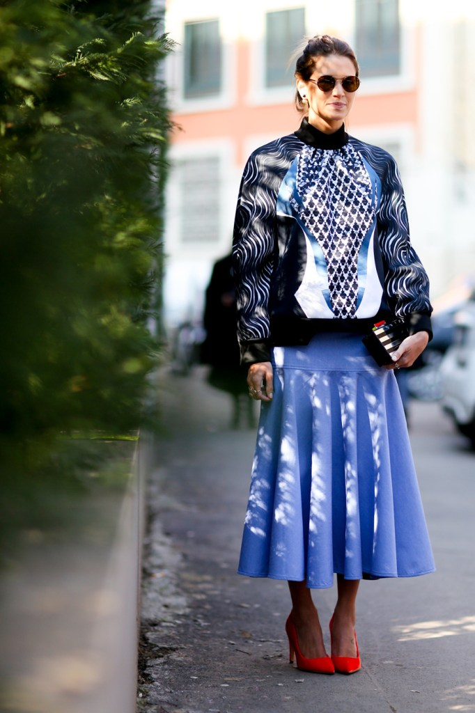 milan-street-style-fashion-week-day-6-february-2014-the-impression-theimpression-50