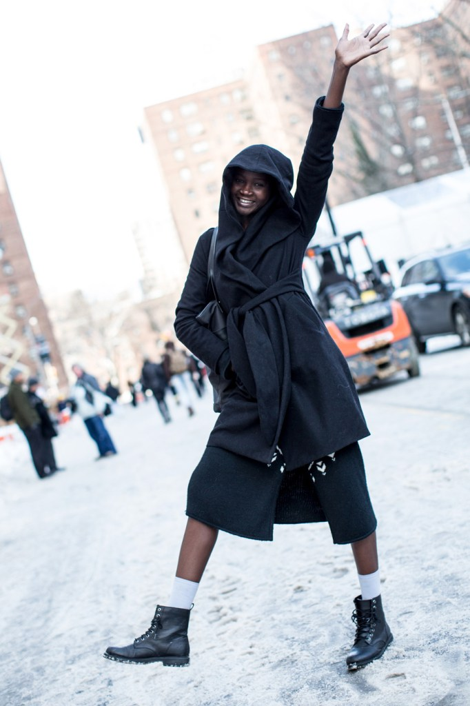 new-york-street-style-fashion-week-day-1-february-2014-the-impression-theimpression-13
