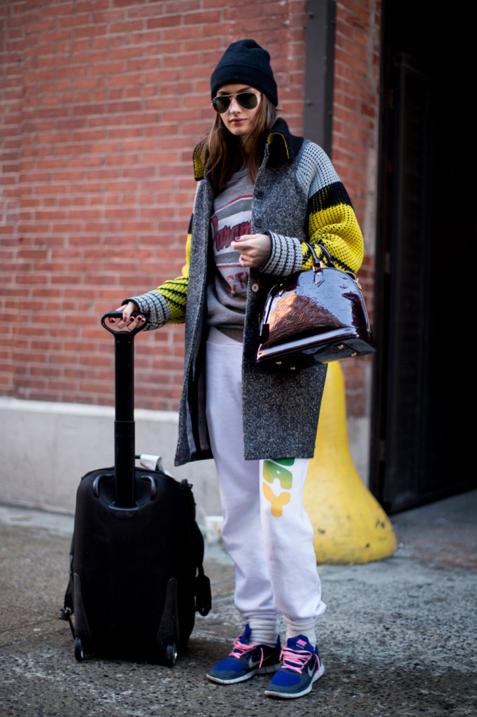 new-york-street-style-fashion-week-day-1-february-2014-the-impression-theimpression-16