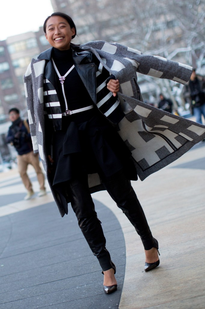 new-york-street-style-fashion-week-day-1-february-2014-the-impression-theimpression-34