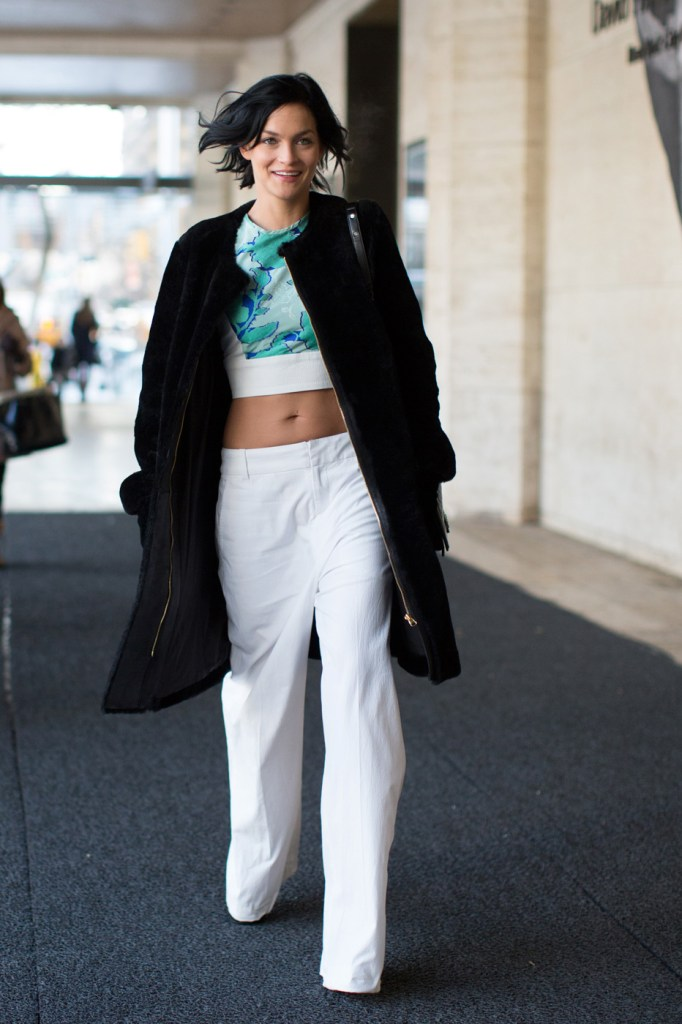 new-york-street-style-fashion-week-day-1-february-2014-the-impression-theimpression-35
