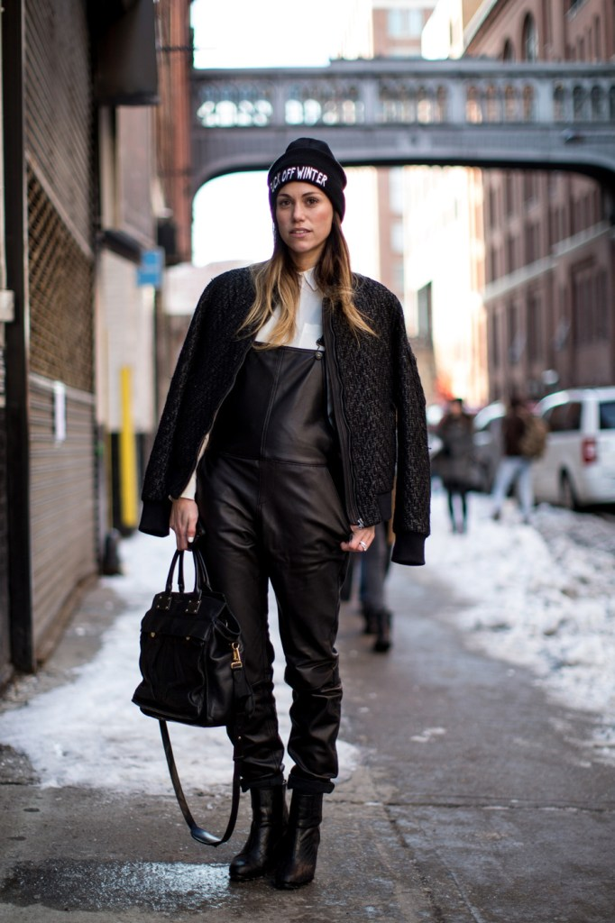 new-york-street-style-fashion-week-day-1-february-2014-the-impression-theimpression-43