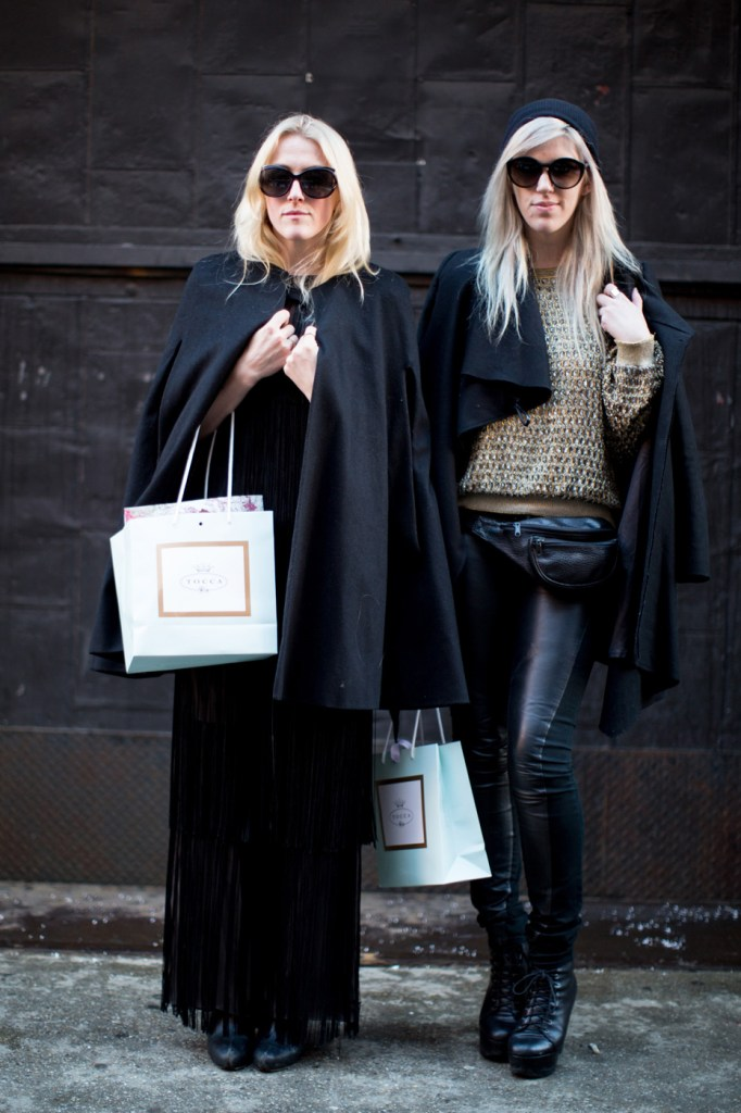 new-york-street-style-fashion-week-day-1-february-2014-the-impression-theimpression-50