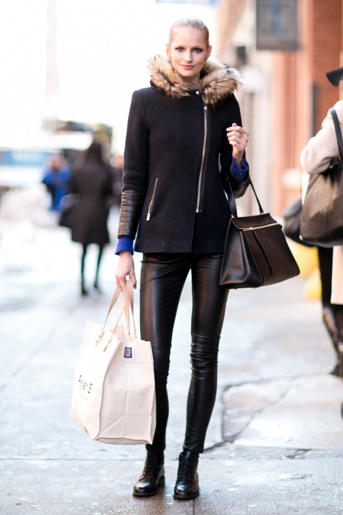new-york-street-style-fashion-week-day-2-february-2014-the-impression-theimpression-03
