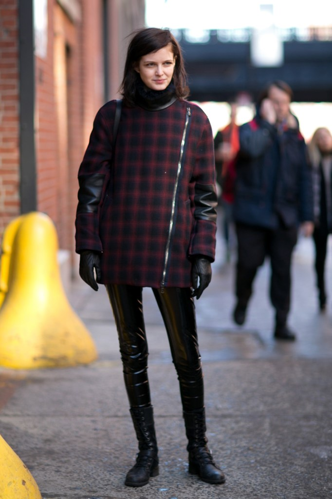 new-york-street-style-fashion-week-day-2-february-2014-the-impression-theimpression-07