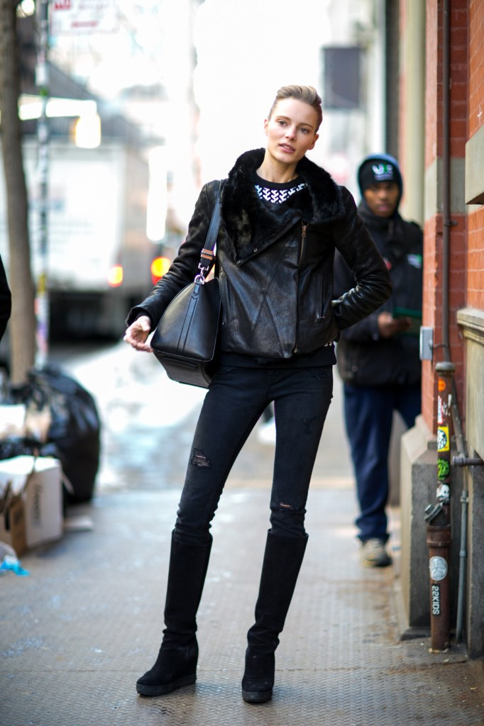 new-york-street-style-fashion-week-day-2-february-2014-the-impression-theimpression-12