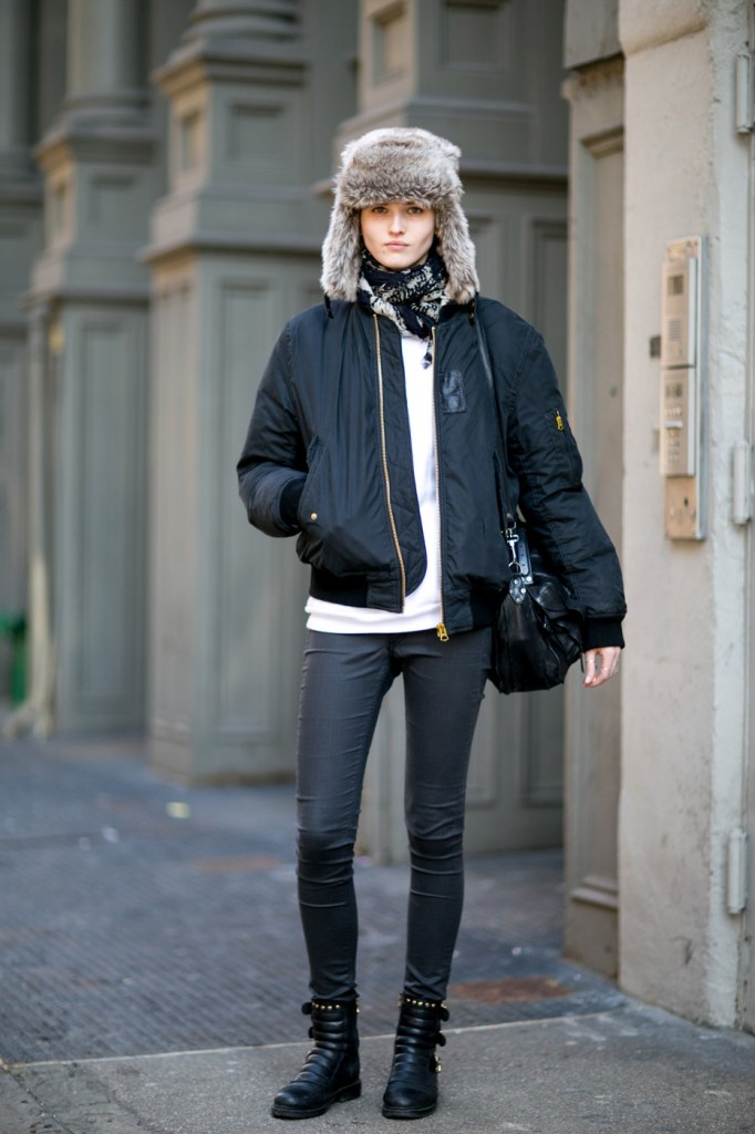 new-york-street-style-fashion-week-day-2-february-2014-the-impression-theimpression-13