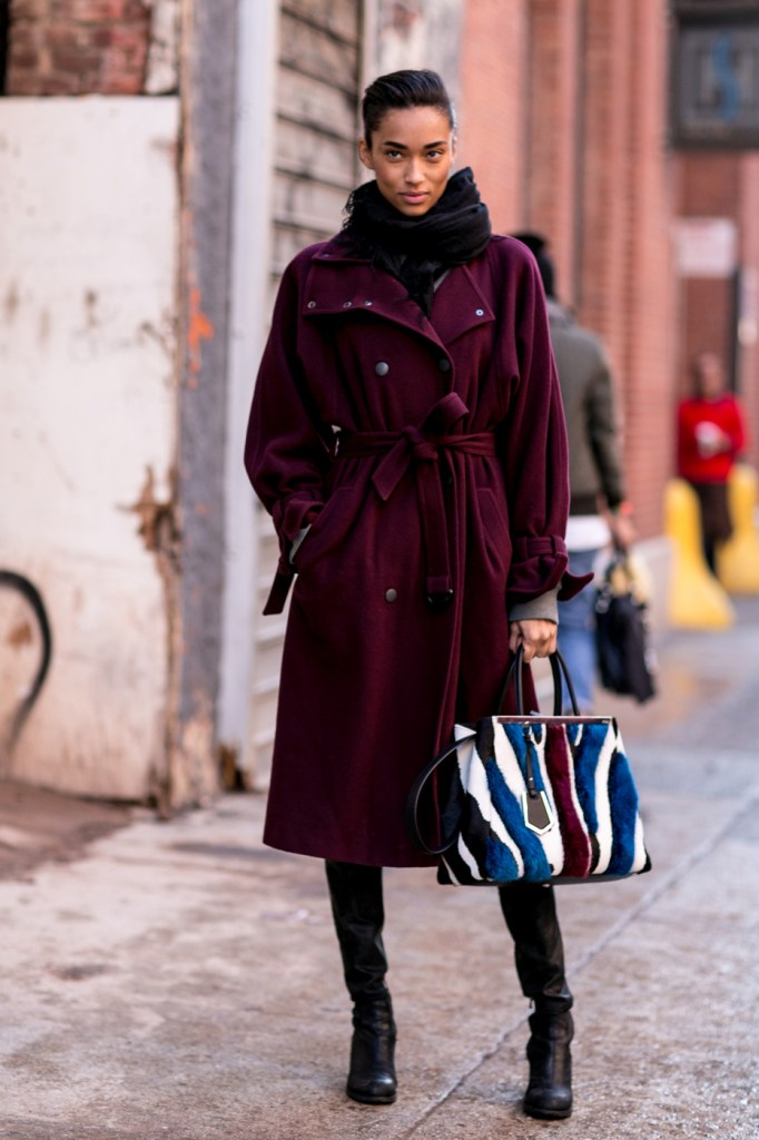 new-york-street-style-fashion-week-day-2-february-2014-the-impression-theimpression-16