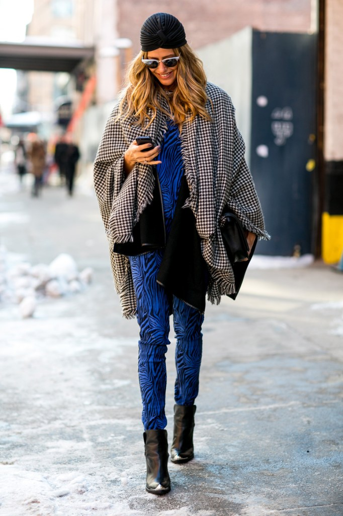 new-york-street-style-fashion-week-day-2-february-2014-the-impression-theimpression-28