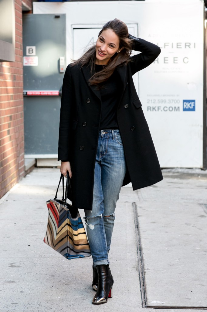 new-york-street-style-fashion-week-day-2-february-2014-the-impression-theimpression-40