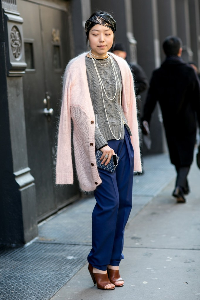 new-york-street-style-fashion-week-day-2-february-2014-the-impression-theimpression-44
