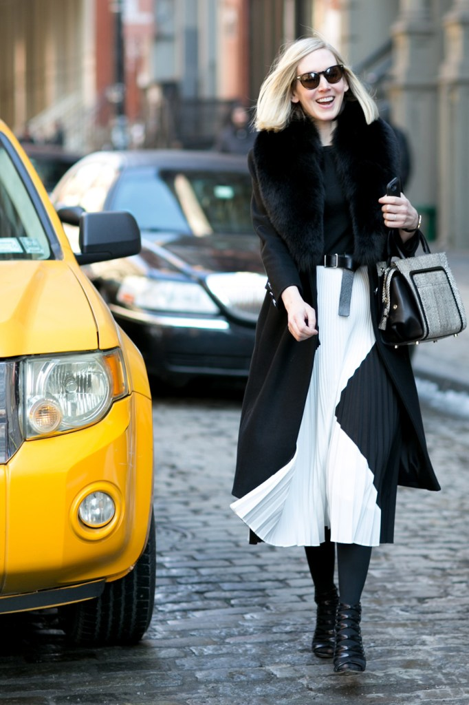 new-york-street-style-fashion-week-day-2-february-2014-the-impression-theimpression-47