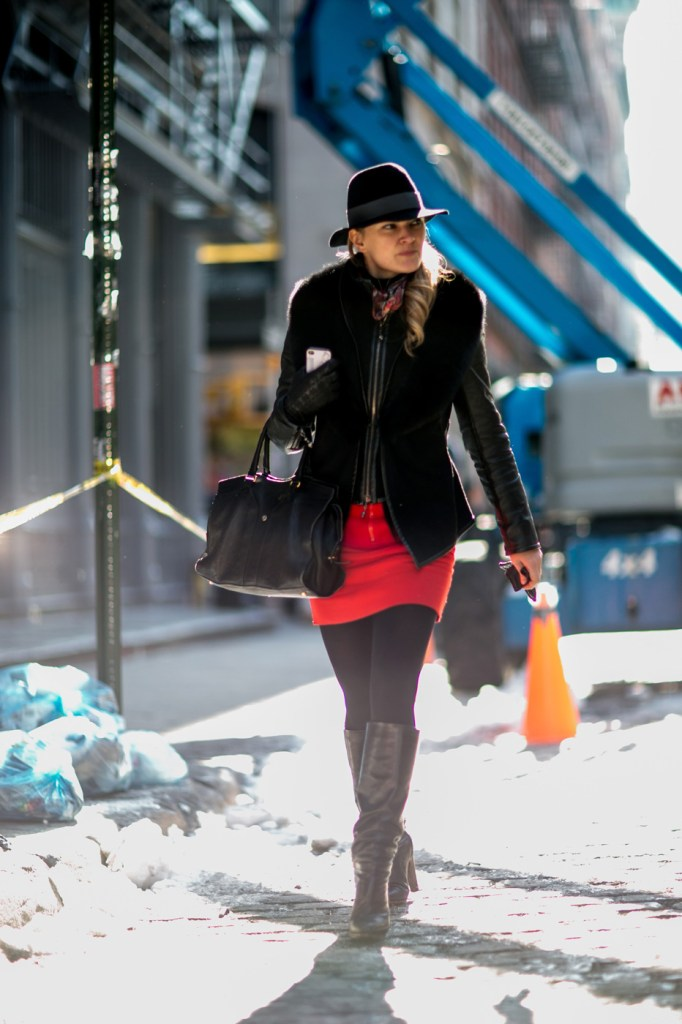 new-york-street-style-fashion-week-day-2-february-2014-the-impression-theimpression-53