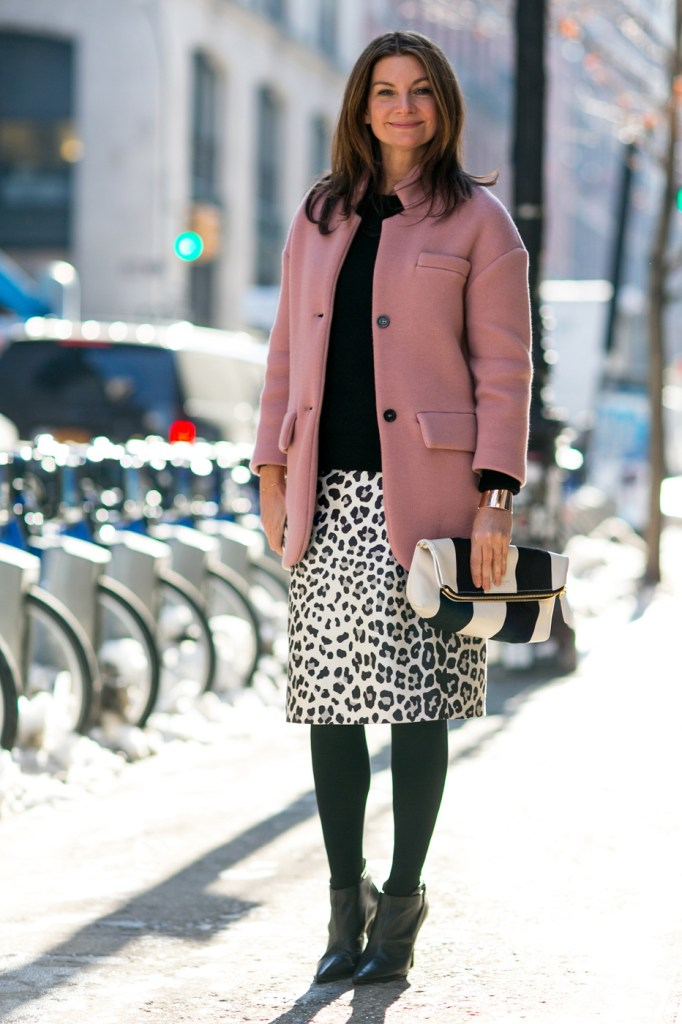 new-york-street-style-fashion-week-day-2-february-2014-the-impression-theimpression-55