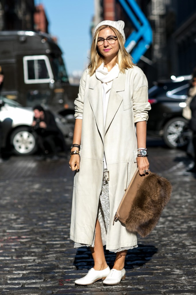 new-york-street-style-fashion-week-day-2-february-2014-the-impression-theimpression-56