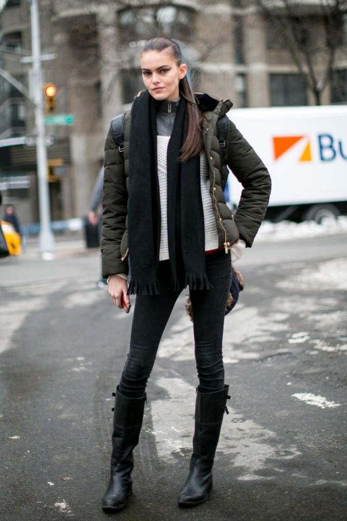 new-york-street-style-fashion-week-day-3-february-2014-the-impression-theimpression-01