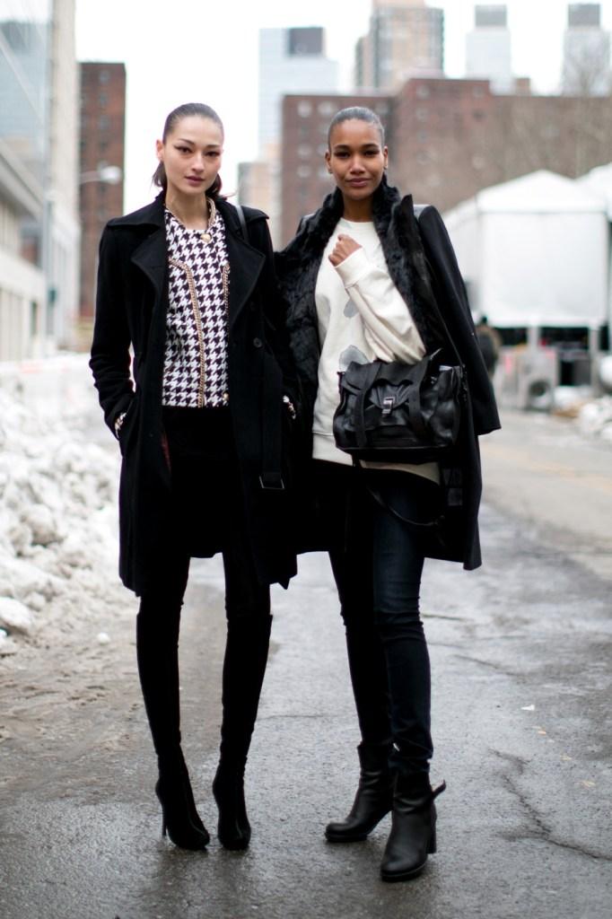 new-york-street-style-fashion-week-day-3-february-2014-the-impression-theimpression-04