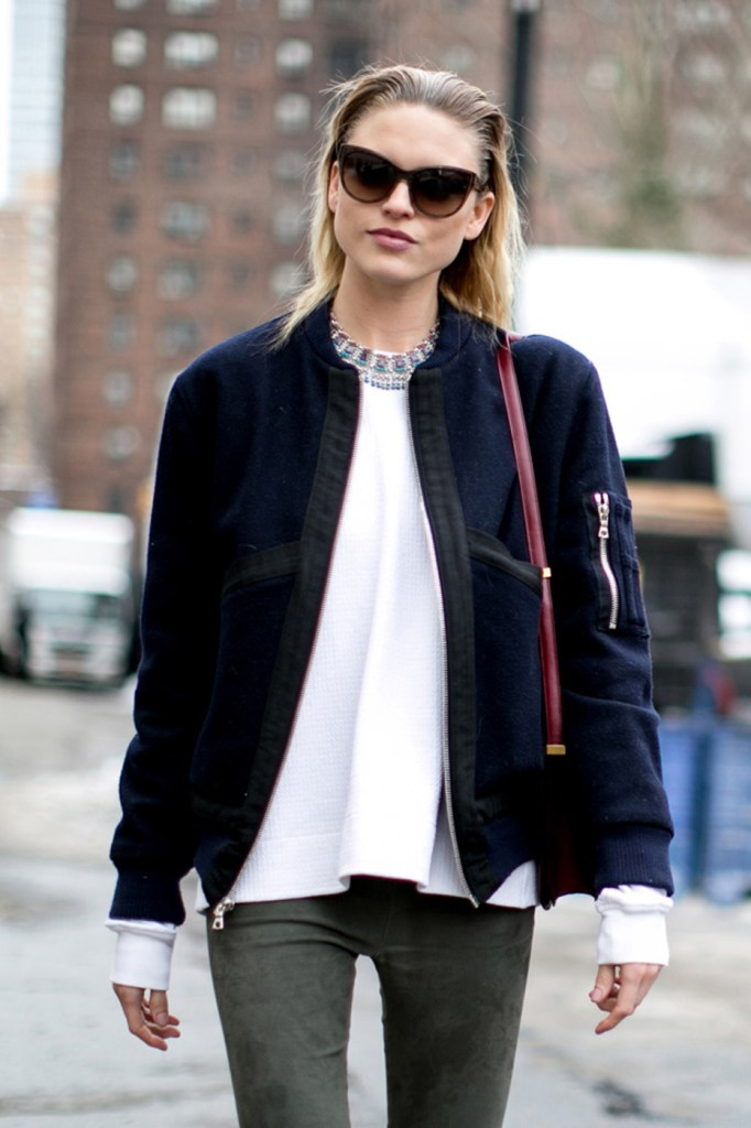 new-york-street-style-fashion-week-day-3-february-2014-the-impression-theimpression-13