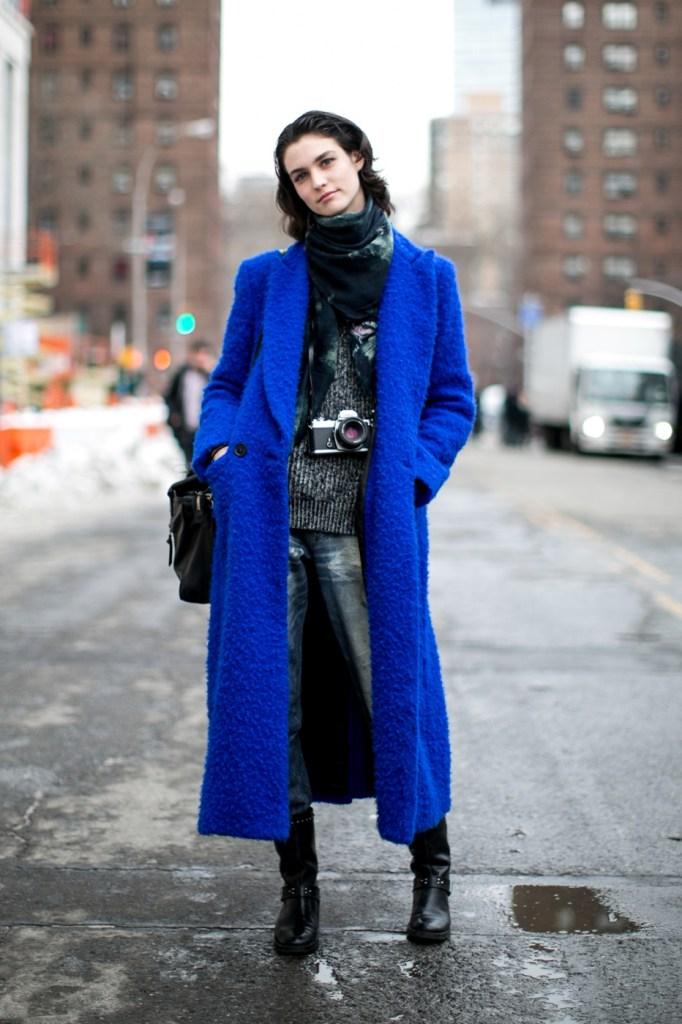 new-york-street-style-fashion-week-day-3-february-2014-the-impression-theimpression-14