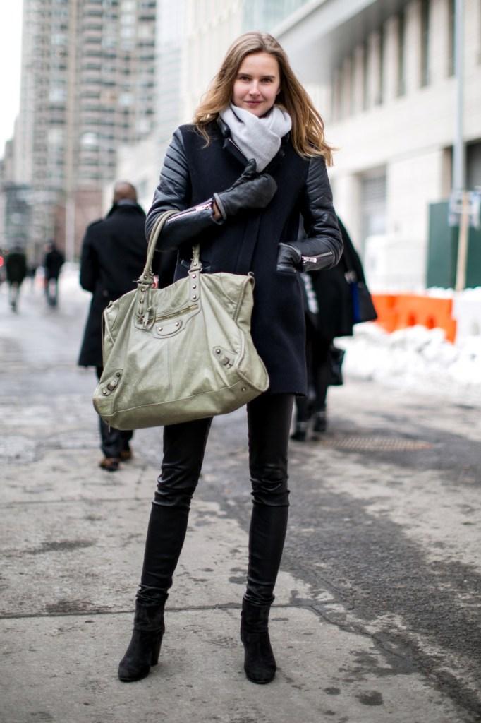 new-york-street-style-fashion-week-day-3-february-2014-the-impression-theimpression-16
