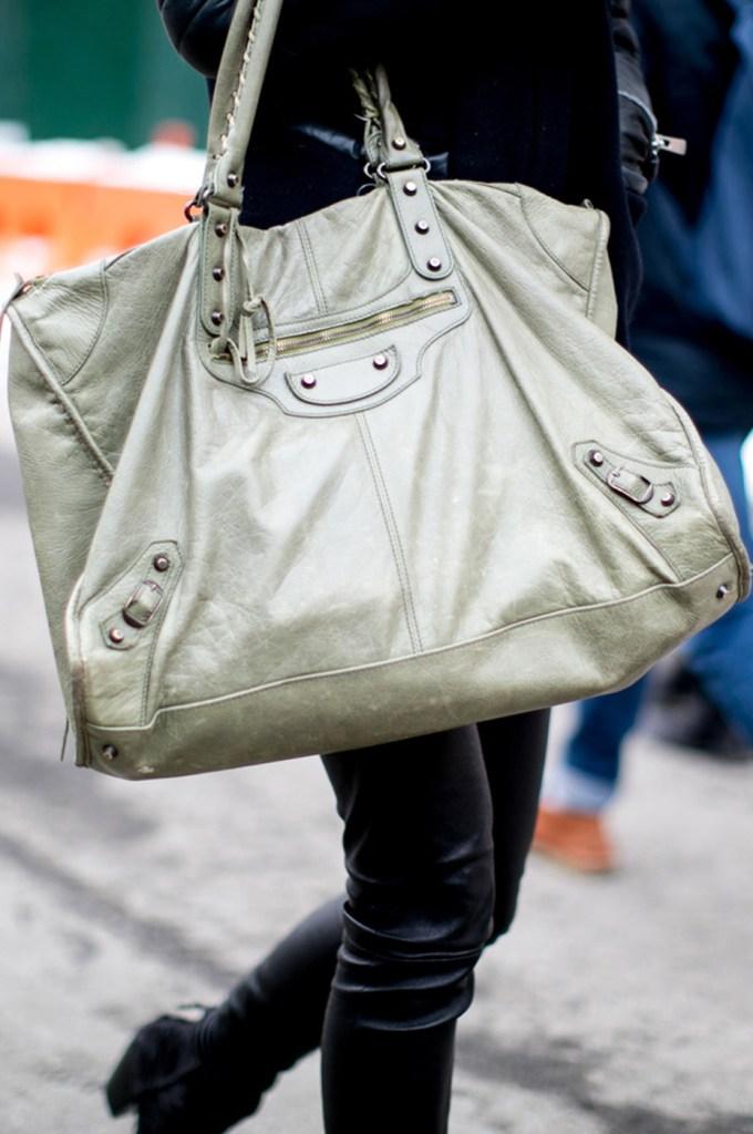 new-york-street-style-fashion-week-day-3-february-2014-the-impression-theimpression-17