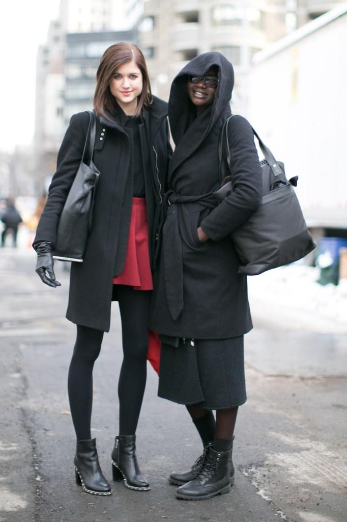 new-york-street-style-fashion-week-day-3-february-2014-the-impression-theimpression-19