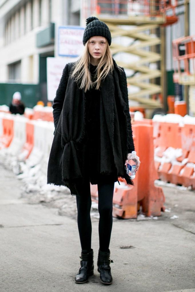 new-york-street-style-fashion-week-day-3-february-2014-the-impression-theimpression-20