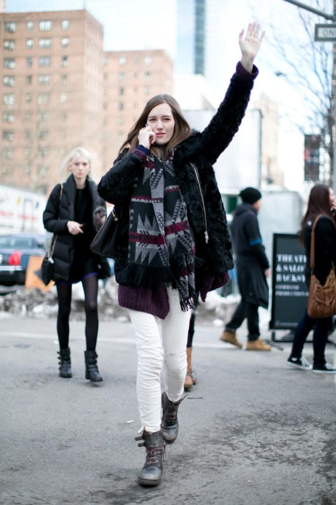 new-york-street-style-fashion-week-day-3-february-2014-the-impression-theimpression-24