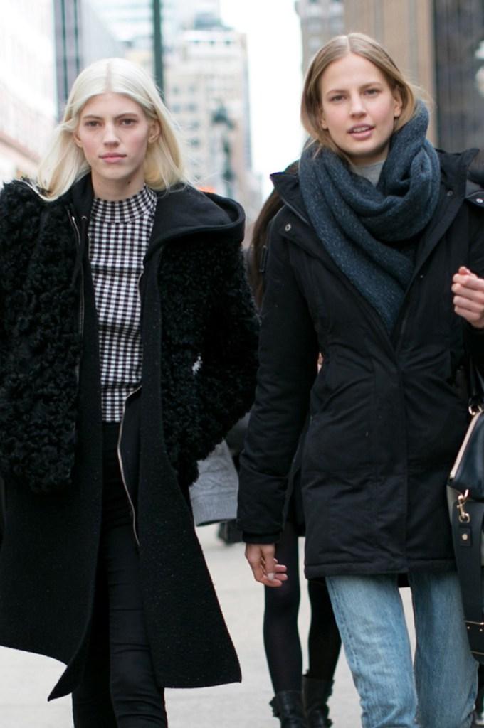 new-york-street-style-fashion-week-day-3-february-2014-the-impression-theimpression-28