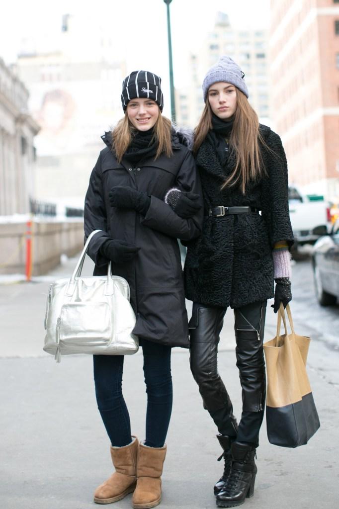 new-york-street-style-fashion-week-day-3-february-2014-the-impression-theimpression-35