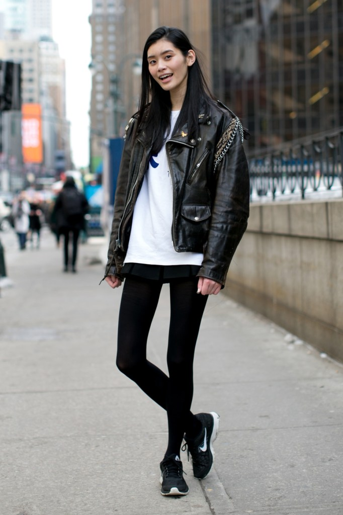 new-york-street-style-fashion-week-day-3-february-2014-the-impression-theimpression-37