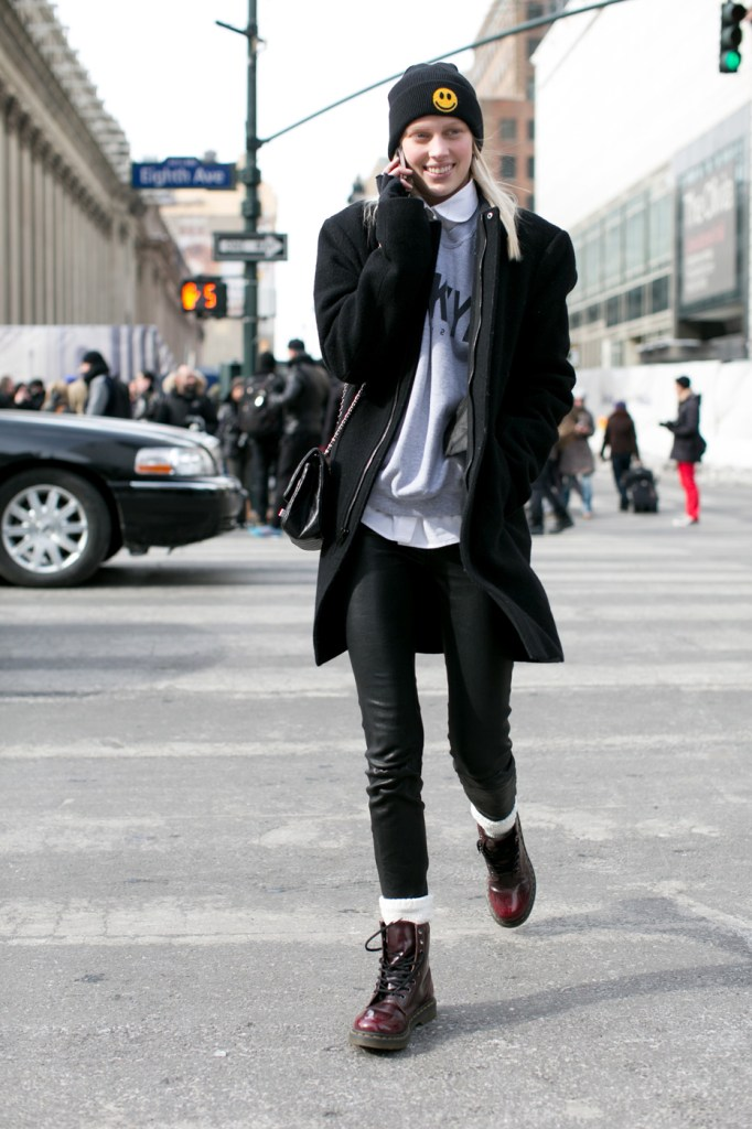 new-york-street-style-fashion-week-day-3-february-2014-the-impression-theimpression-39