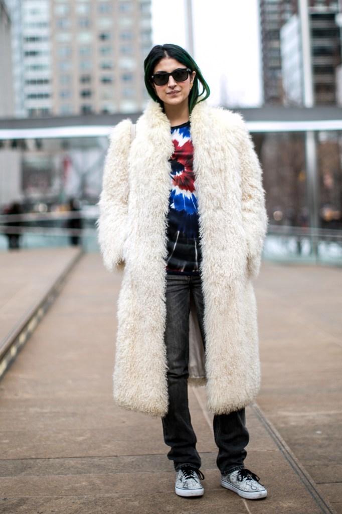 new-york-street-style-fashion-week-day-3-february-2014-the-impression-theimpression-40