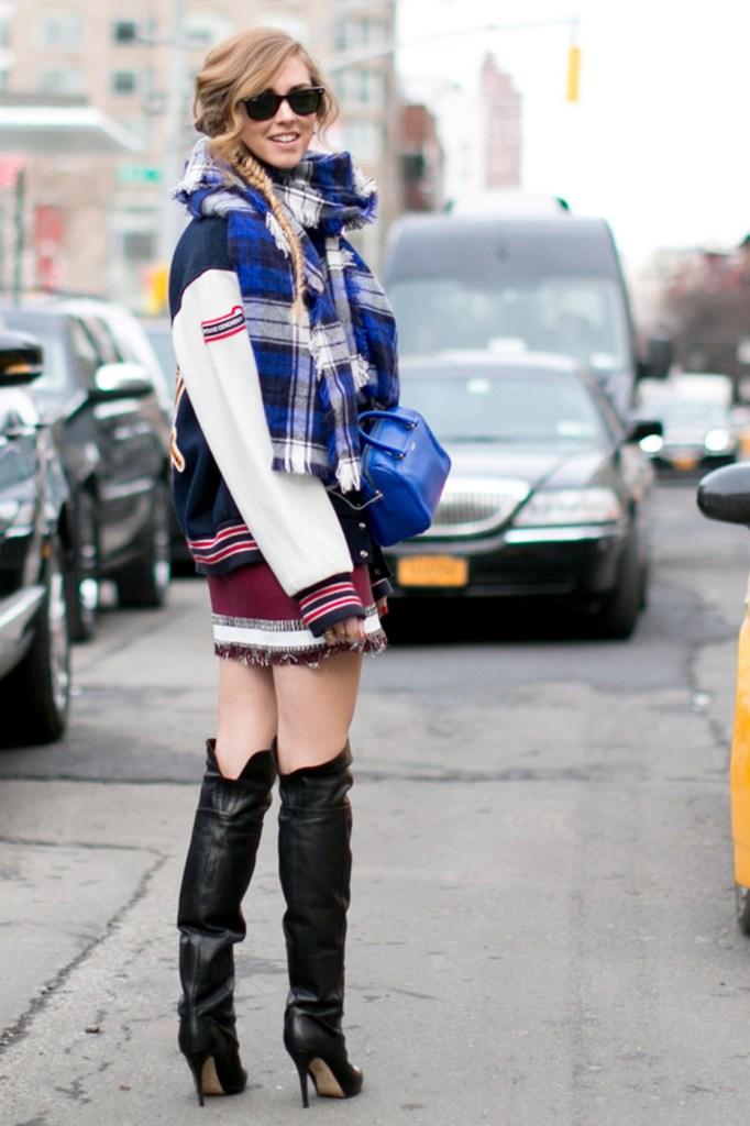 new-york-street-style-fashion-week-day-3-february-2014-the-impression-theimpression-42