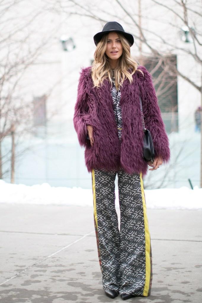 new-york-street-style-fashion-week-day-3-february-2014-the-impression-theimpression-43