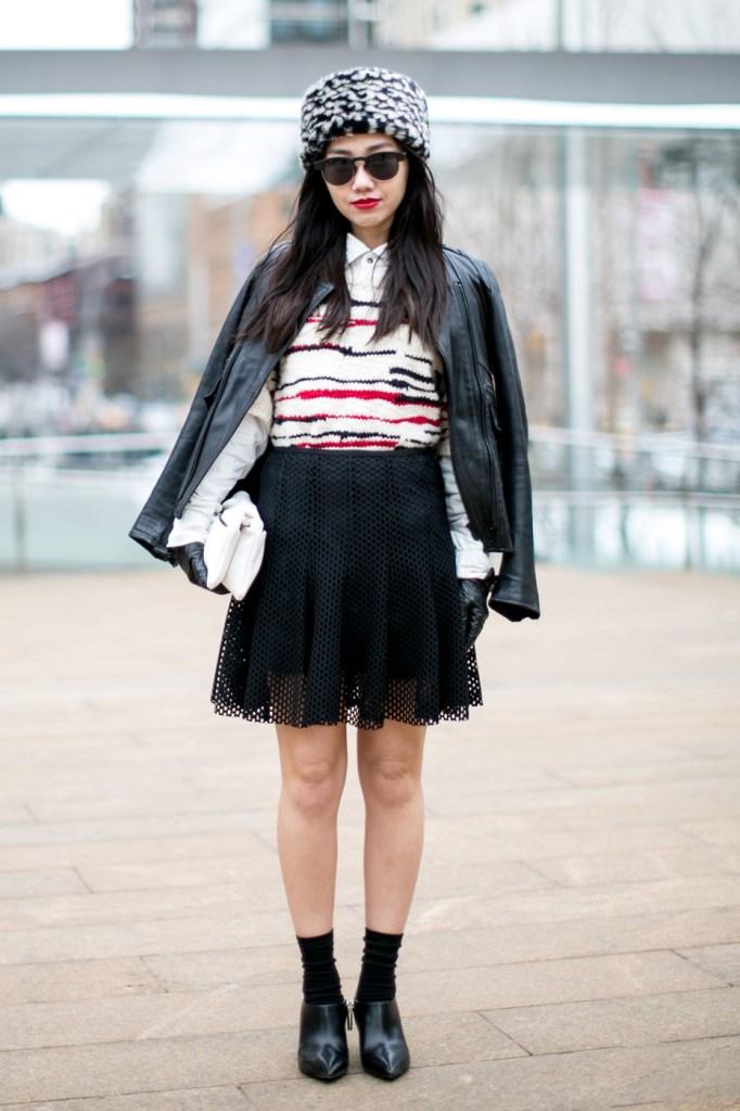 new-york-street-style-fashion-week-day-3-february-2014-the-impression-theimpression-44