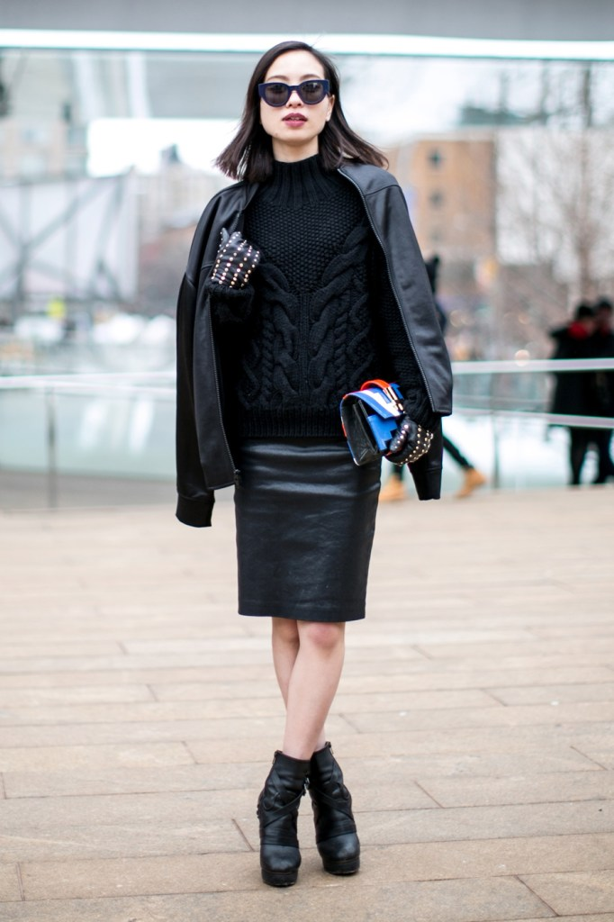 new-york-street-style-fashion-week-day-3-february-2014-the-impression-theimpression-46